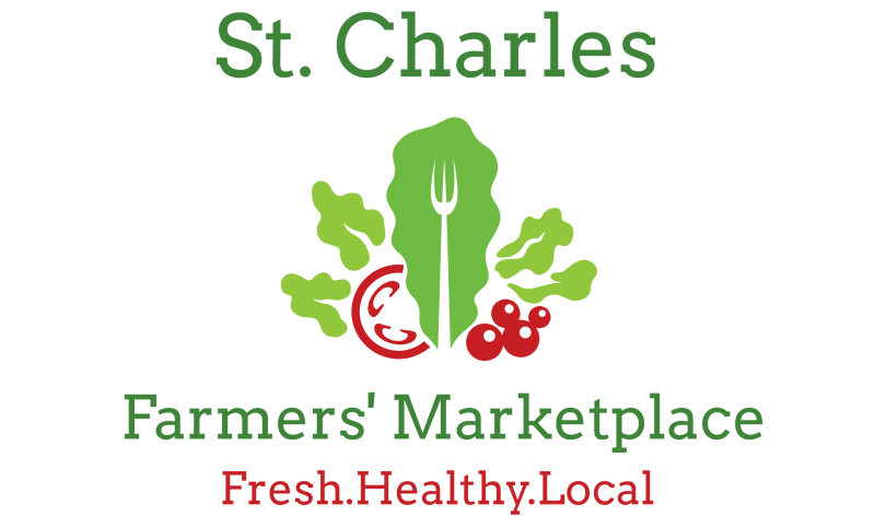 St. Charles Farmers' Marketplace