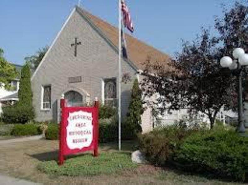 Chesaning Area Historical Museum