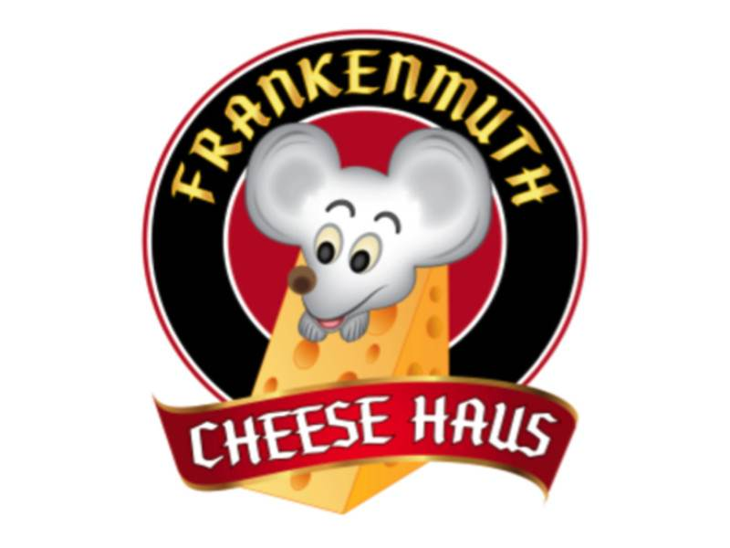 Frankenmuth Cheese Haus logo 2020 resized