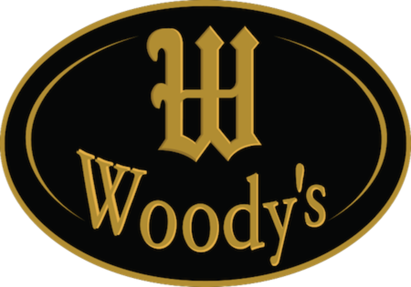 Woody's Store resized